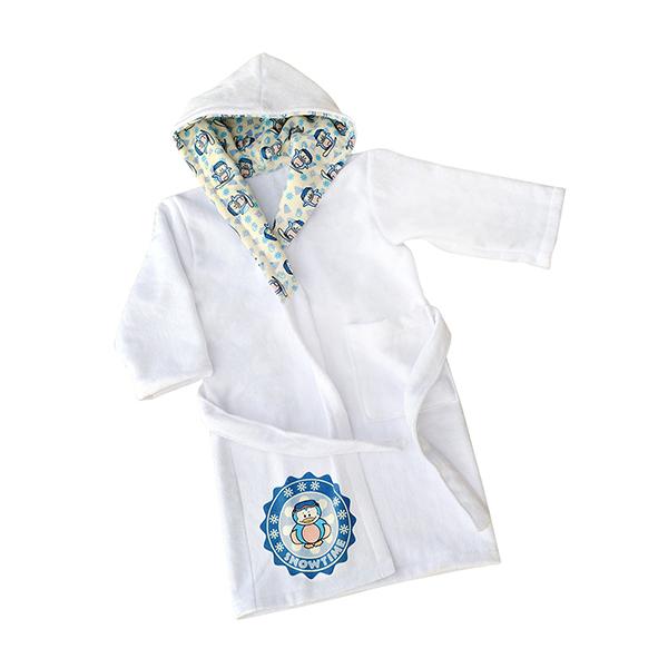 fibrako-baby-bathrobe