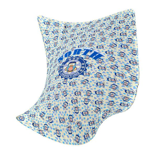 fibrako-baby-blanket
