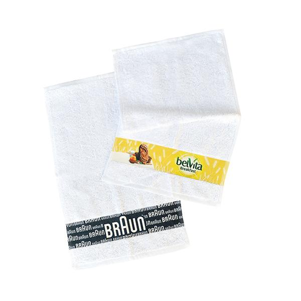 fibrako-beach-towel-printed-border-1
