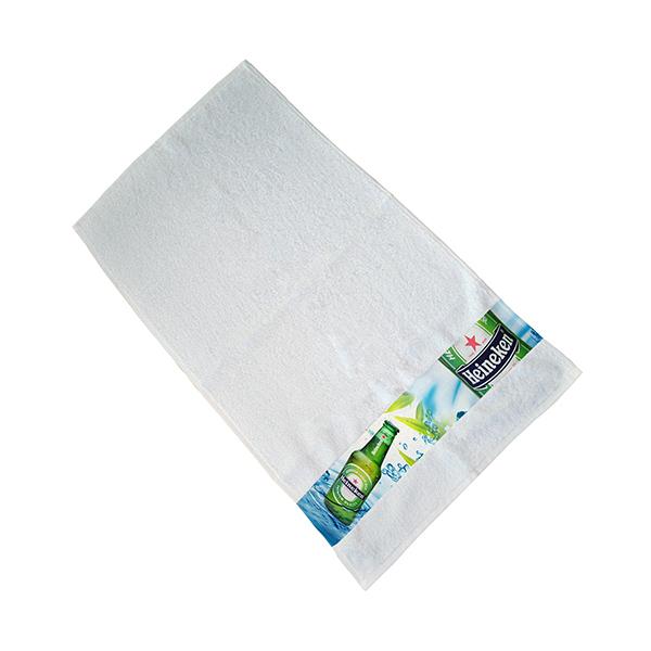 fibrako-beach-towel-printed-border