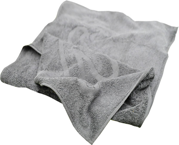 fibrako-beach-towel-relief-1
