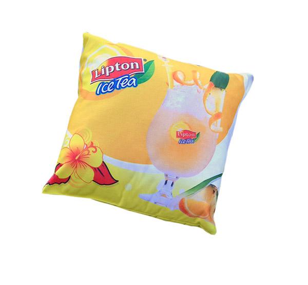 fibrako-cushion-full-print3