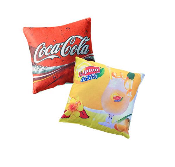 fibrako-cushion-full-printx2