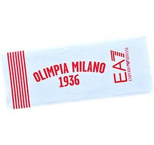 Ręcznik sportowy fanklubu
