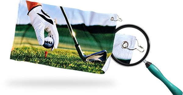 fibrako-golf-towel-loop-600