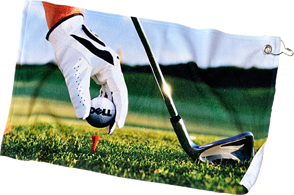fibrako-golf-towel