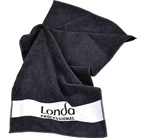 Ręcznik plażowy żakardowy