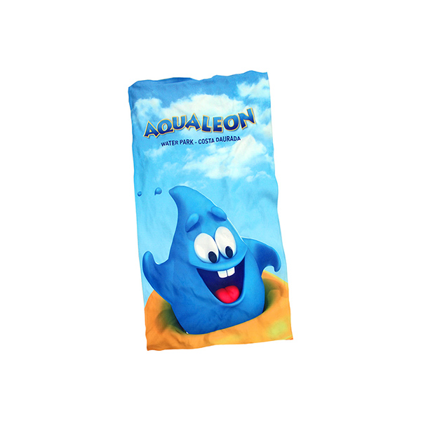 fibrako-kids-towel