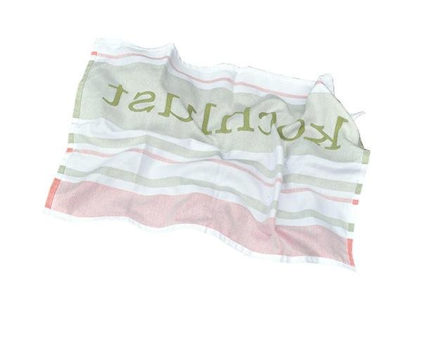 fibrako-kitchen-jacquard-towel-back