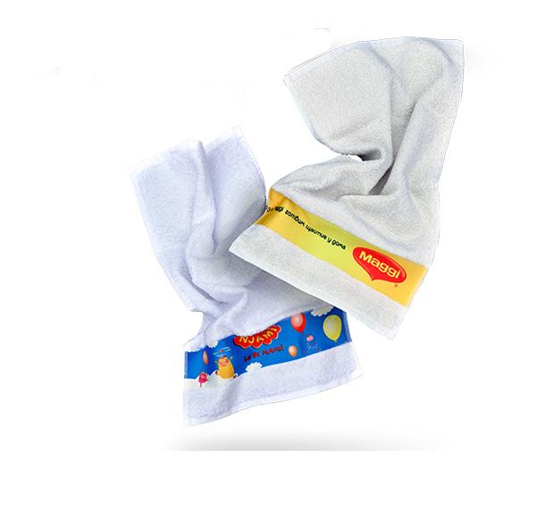 fibrako-kitchen-towel-full-print-border-x2-600