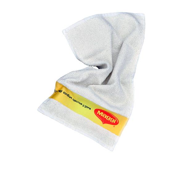fibrako-kitchen-towel-full-print-border