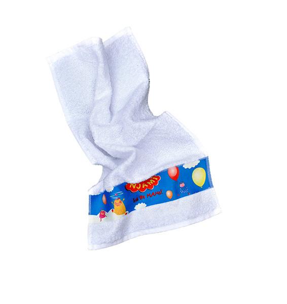fibrako-kitchen-towel-full-print-border1