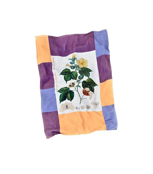 fibrako-kitchen-towel-full-print1