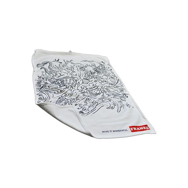 fibrako-microfiber-flat-towel-1