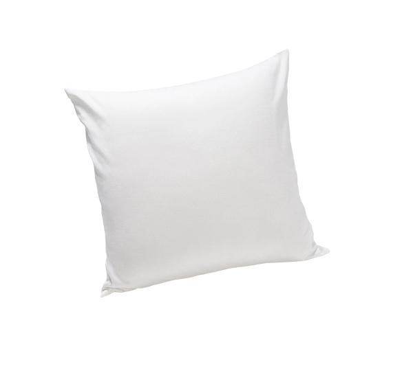 fibrako-pillow
