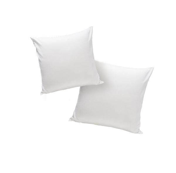 fibrako-pillows