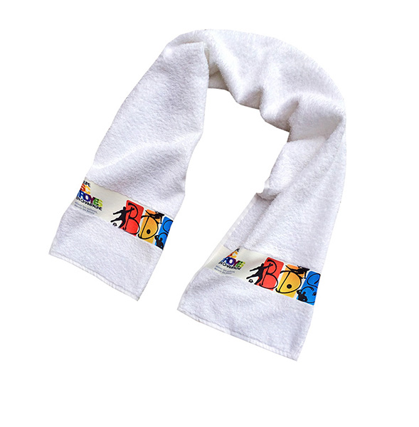 fibrako-sport-towel-border